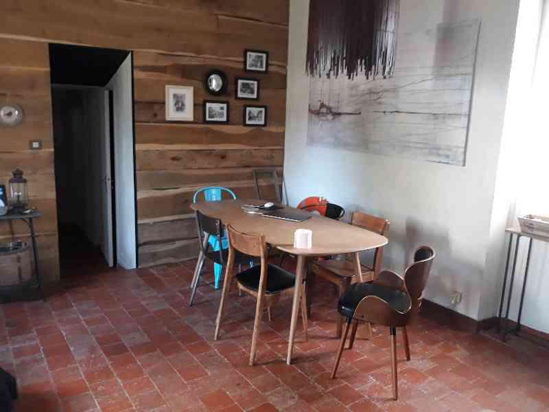 location vacances maison-villa Loire-atlantique