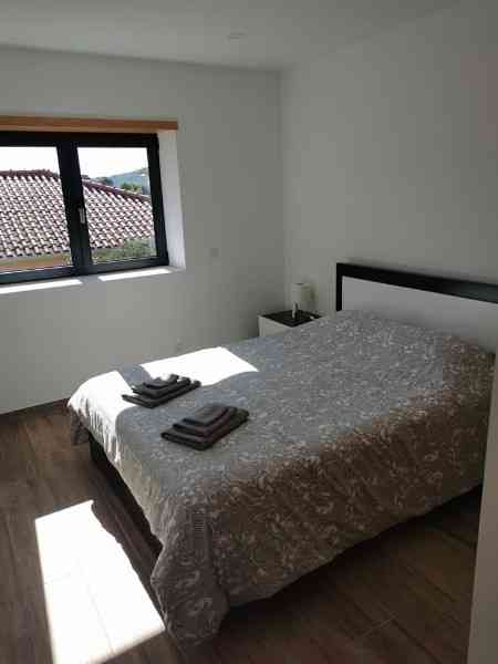 location vacances maison-villa Alpes-de-haute-provence
