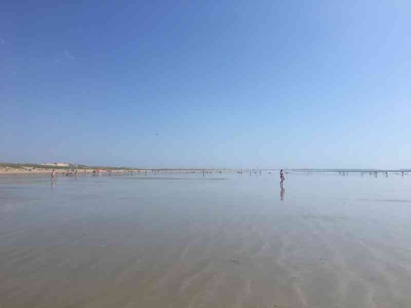 location vacances gite Morbihan