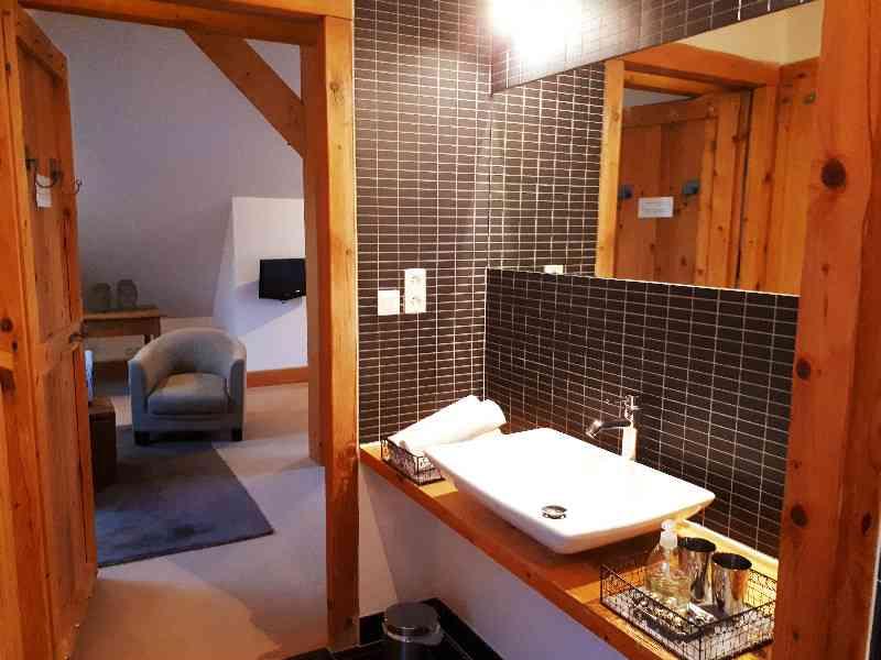 location vacances chambre d hote Haute-savoie