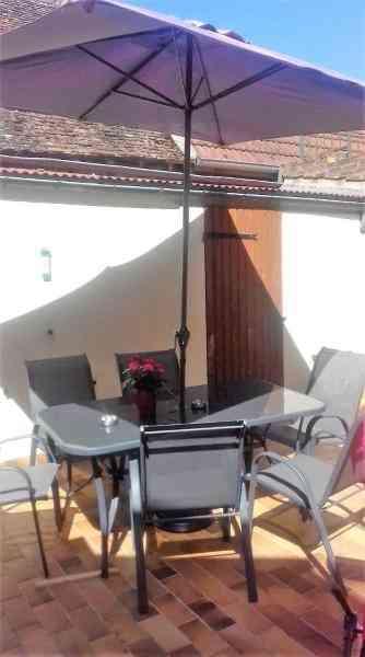 location vacances maison-villa Marne