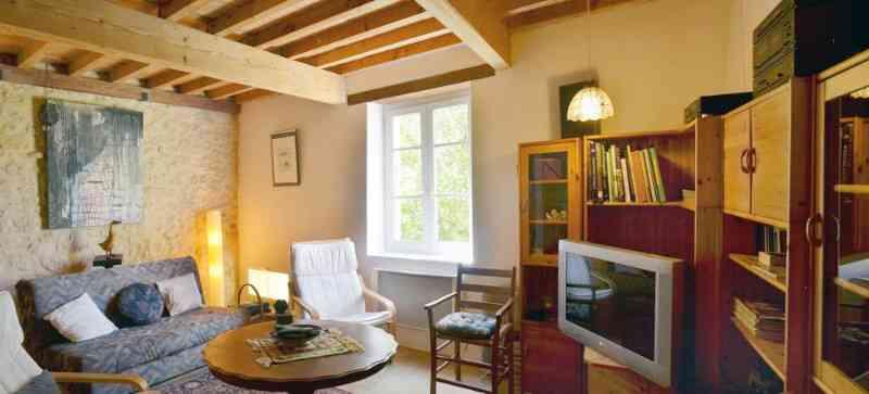 location vacances maison-villa Aude