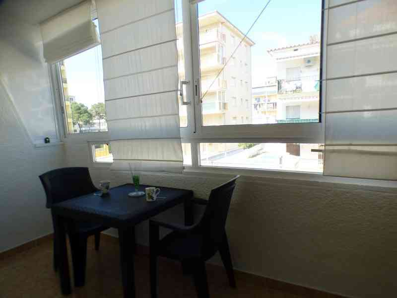 location vacances appartement  Girona