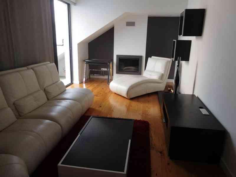 location vacances maison-villa