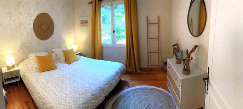 location vacances maison-villa Var