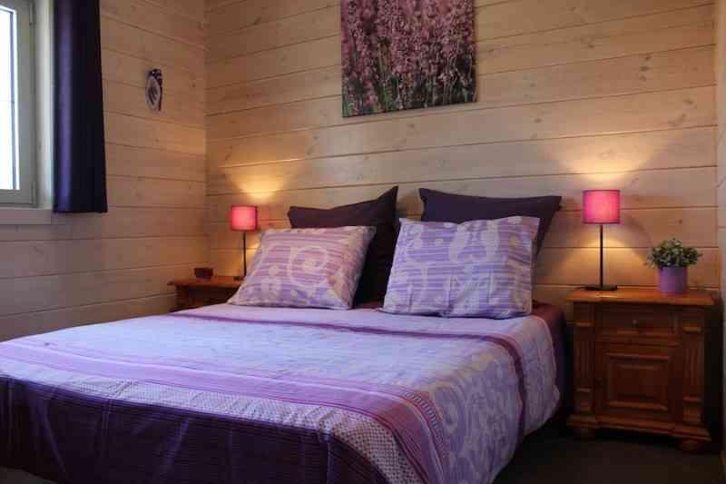 location vacances maison-villa Ardèche