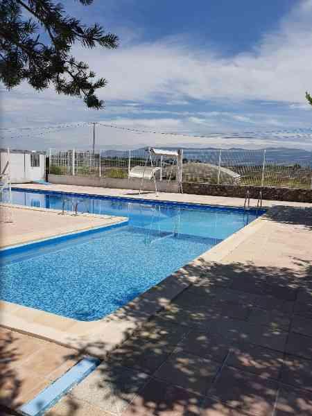 location vacances mobil home Alpes-de-haute-provence