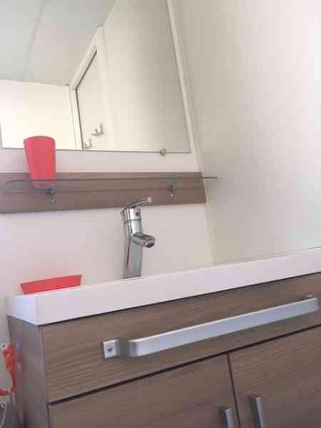 location vacances mobil home Hérault