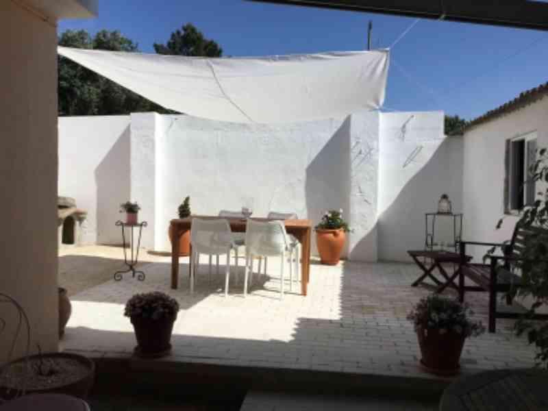 location vacances chambre d hote Aisne