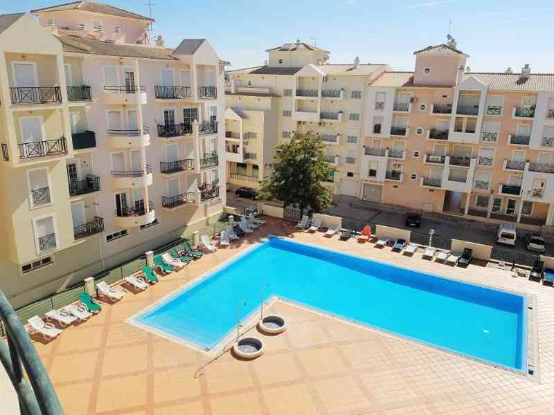 location vacances appartement Ardennes