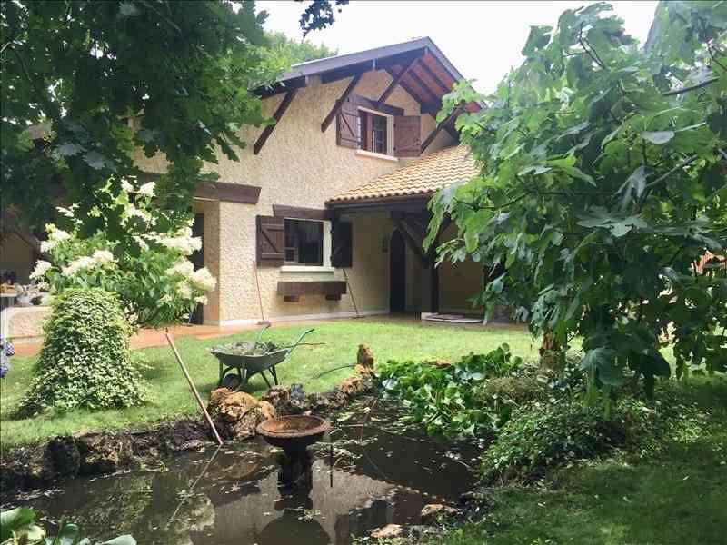 location vacances maison-villa Gironde