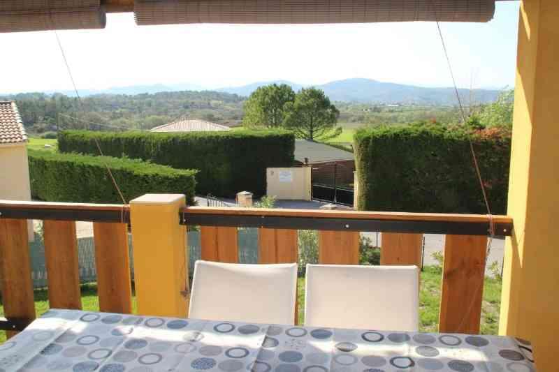 location vacances maison-villa Gard
