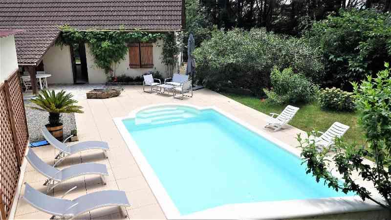 location vacances gite Pyrénées-atlantiques
