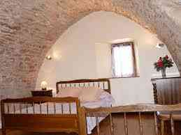 location vacances gite Aveyron