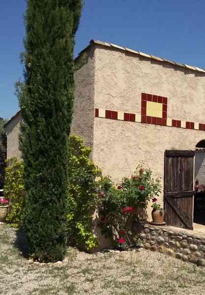 location vacances gite Alpes-de-haute-provence