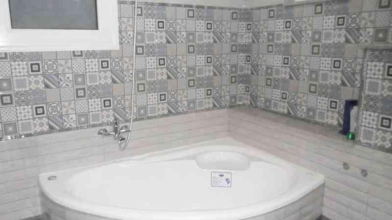 location vacances appartement Béni khiar