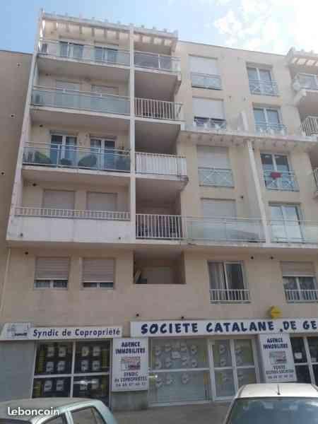 location vacances appartement Pyrénées-orientales