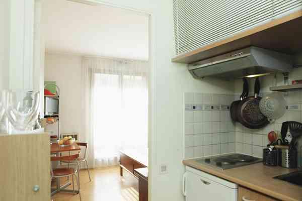 location vacances appartement Hauts-de-seine