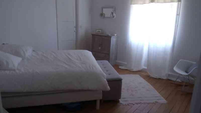 location vacances maison-villa Charente-maritime