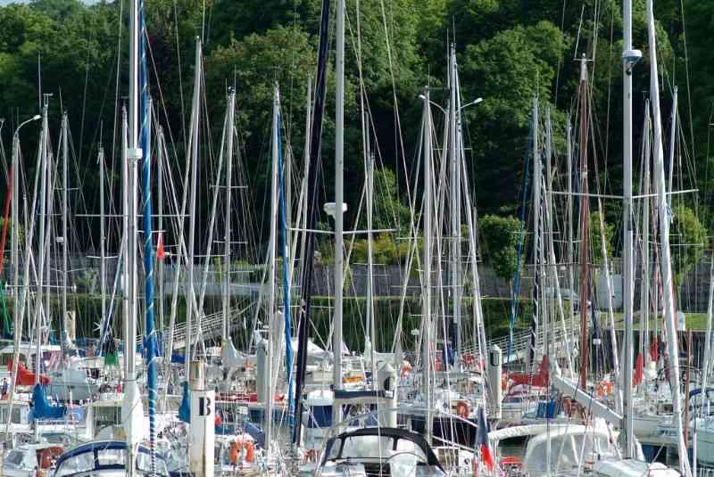 location vacances gite Seine-maritime