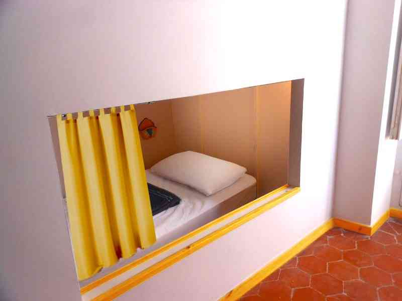 location vacances chambre d hote Hérault