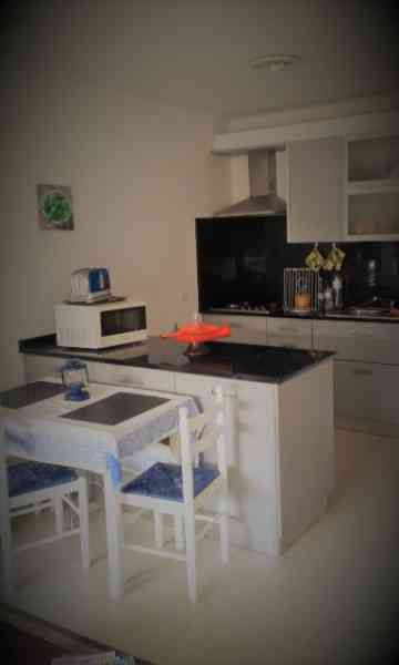 location vacances appartement Aisne