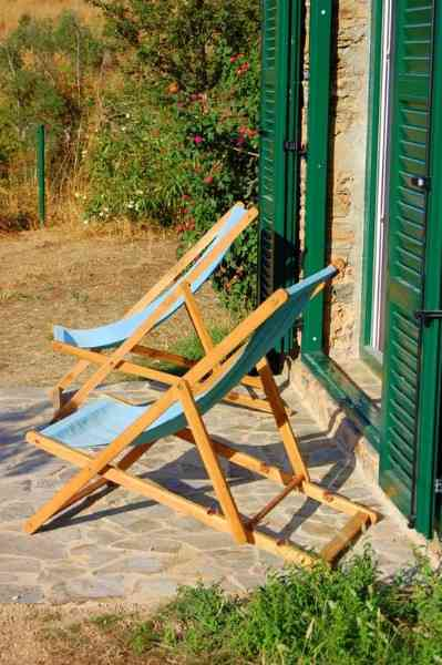 location vacances maison-villa Ardennes