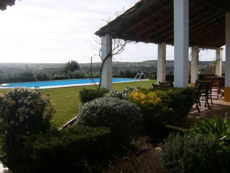 location vacances maison-villa Alpes-maritimes