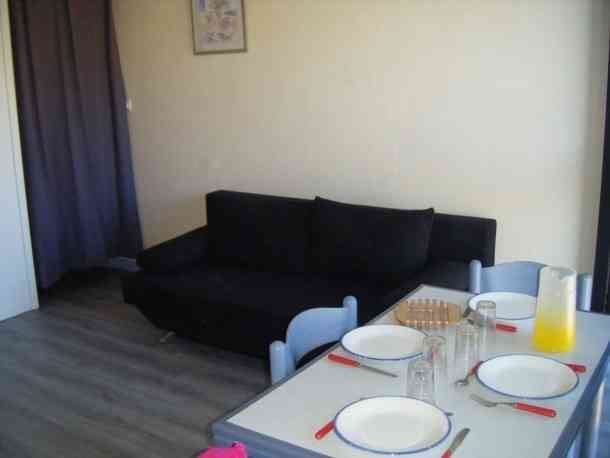 location vacances appartement Pyrénées-atlantiques