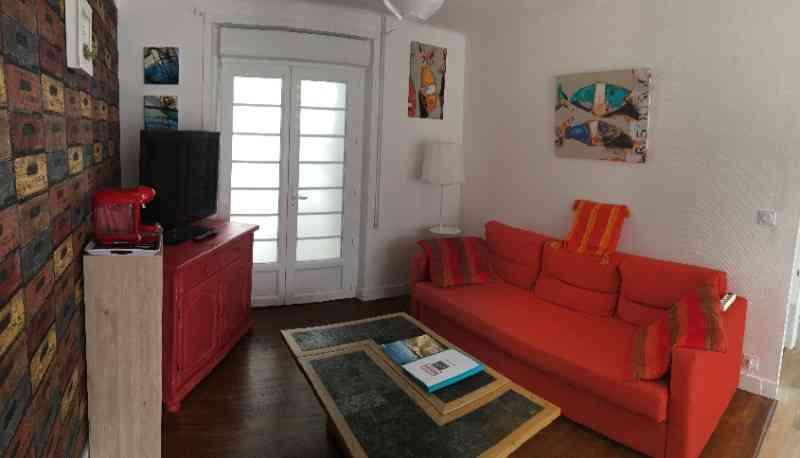 location vacances maison-villa Morbihan