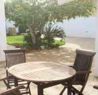 location vacances maison-villa Allier