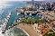 location vacances bateau Barcelona